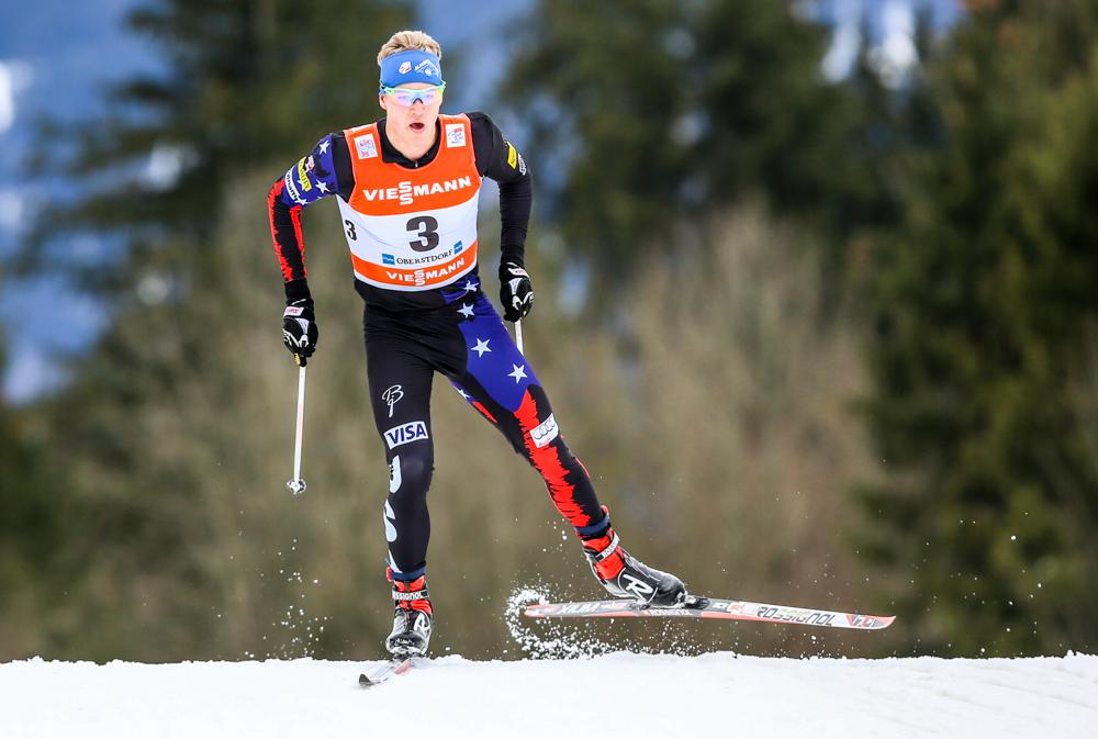https://fasterskier.com/wp-content/blogs.dir/1/files/2015/01/Erik-Bjornsen-Oberstdorf-prologue.jpg