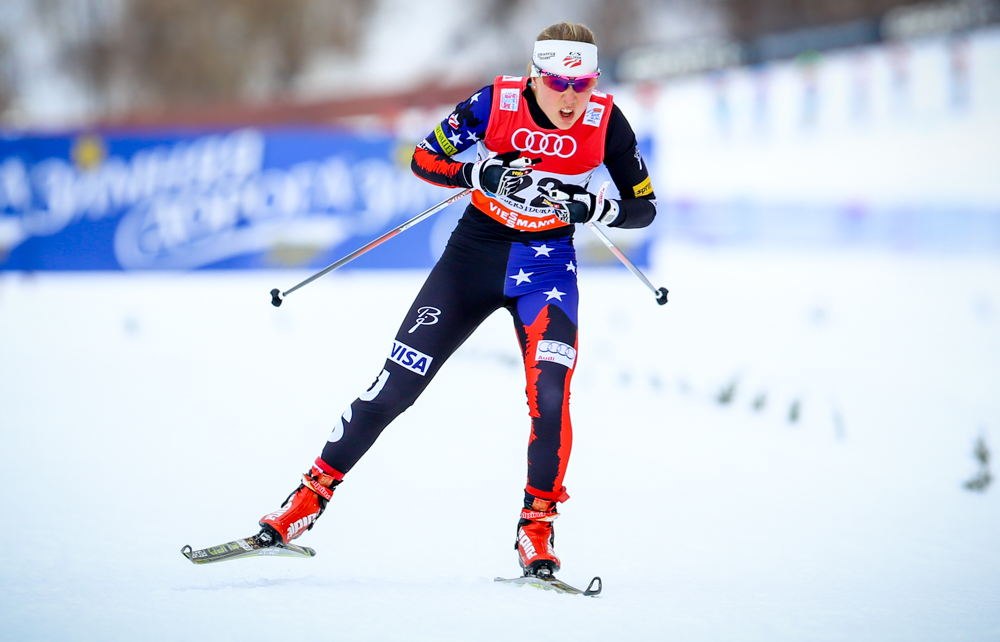 https://fasterskier.com/wp-content/blogs.dir/1/files/2015/01/Ida-Sargent-Oberstdorf-prologue.jpg