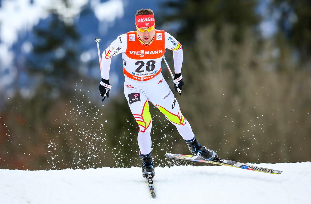 https://fasterskier.com/wp-content/blogs.dir/1/files/2015/01/Ivan-Babikov-Oberstdorf-prologue.jpg