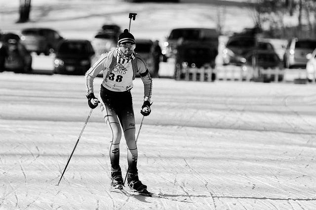 https://fasterskier.com/wp-content/blogs.dir/1/files/2015/01/Jake-Pearson-Casper-Mountain-Biathlon-Club.jpg