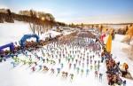 Gearing up for the Long Run: Ski Classics' Jizerská 50 in Czech Republic on Sunday
