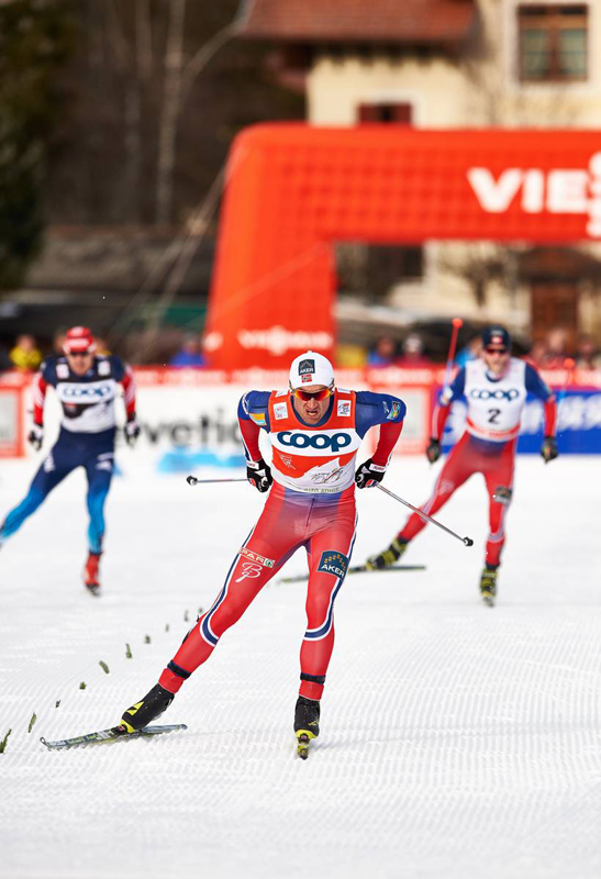 https://fasterskier.com/wp-content/blogs.dir/1/files/2015/01/Northug080115mf006.jpg