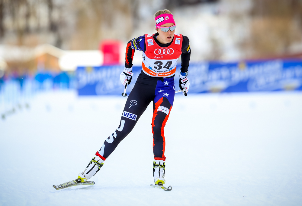 https://fasterskier.com/wp-content/blogs.dir/1/files/2015/01/Sadie-Bjornsen-Oberstdorf-prologue-2.jpg