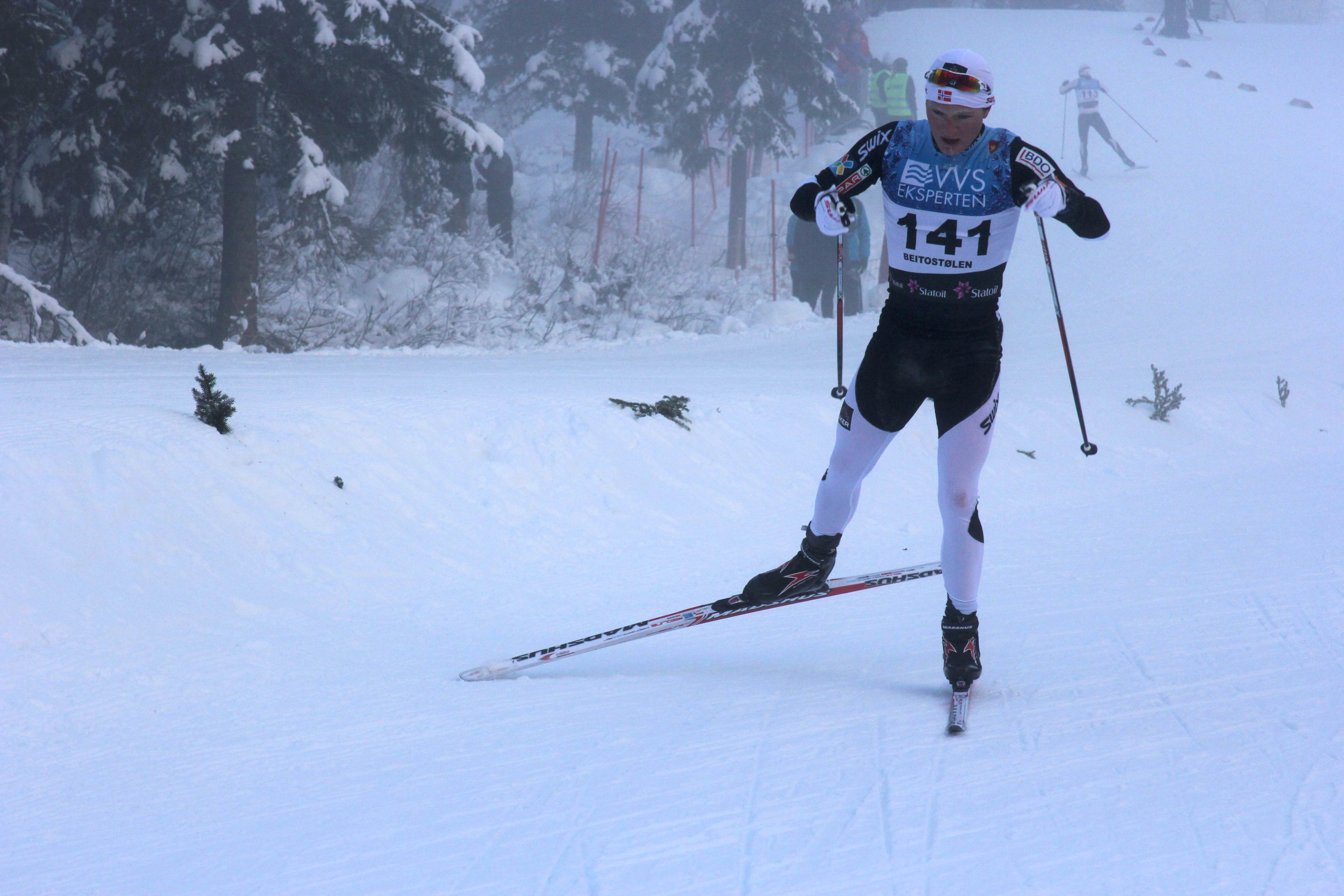 https://fasterskier.com/wp-content/blogs.dir/1/files/2015/01/Simen-Andreas-Sveen-Beito-2014-Photo-Inge-Scheve.jpg