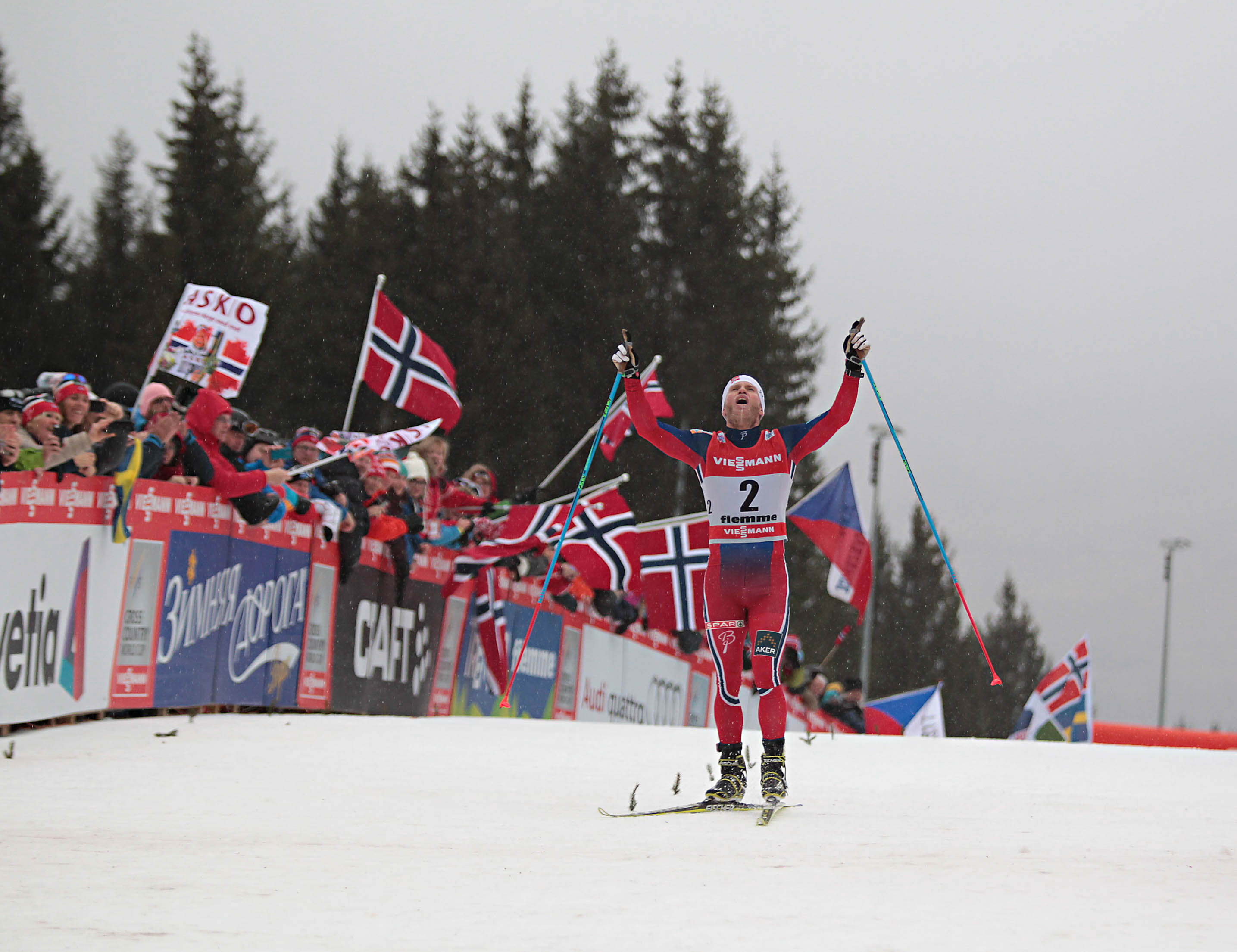 https://fasterskier.com/wp-content/blogs.dir/1/files/2015/01/Sundby_Arrivo02.jpg
