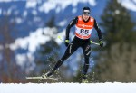 Cologna Starts Tour de Ski With Convincing Prologue Victory