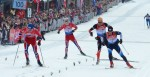 Birkie Out of the FIS Worldloppet Cup for 2016, But Still Hopes to Draw Euros