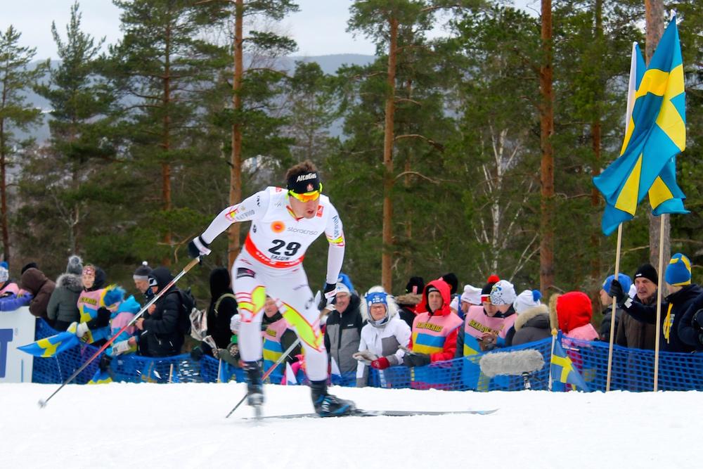 https://fasterskier.com/wp-content/blogs.dir/1/files/2015/02/Babikov-lap-1.jpg