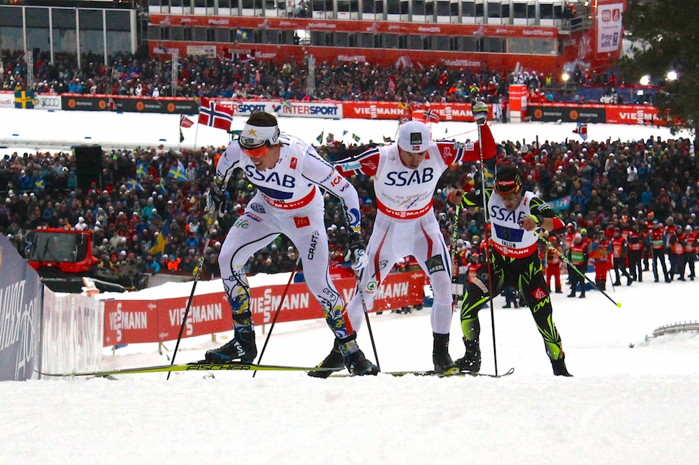 https://fasterskier.com/wp-content/blogs.dir/1/files/2015/02/Halfvarsson-Northug-Backscheider-last-lap.jpg