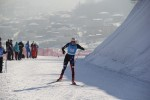 Ogden 11th in Junior Worlds Debut; Russians Sweep Men's Podium as Dumas Leads North Americans