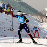 Russians Dominate Skiathlon at Junior Worlds as Torchia Takes 11th, Dumas 18th