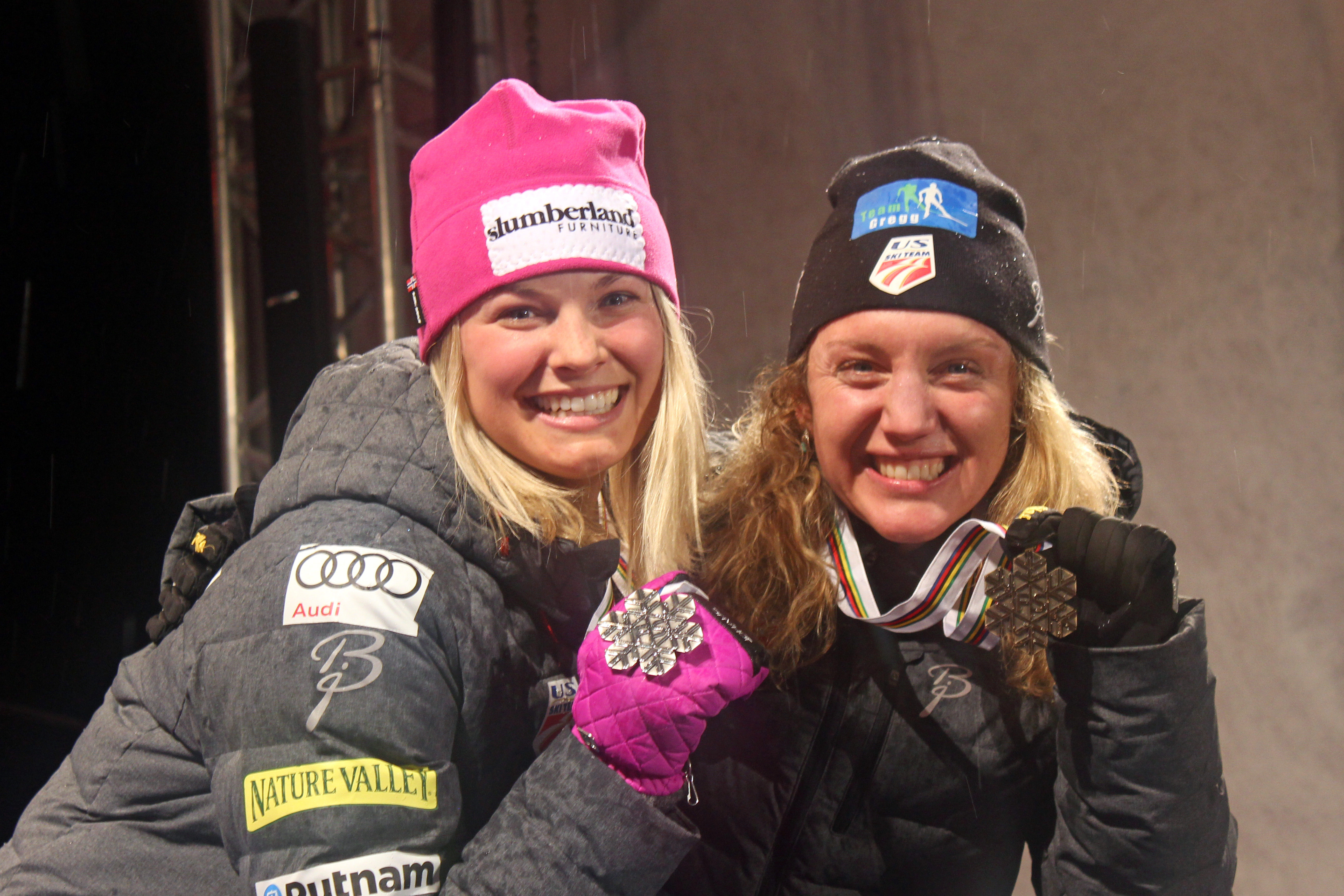 https://fasterskier.com/wp-content/blogs.dir/1/files/2015/02/Jessie_and_Calitlin_Podium.jpg