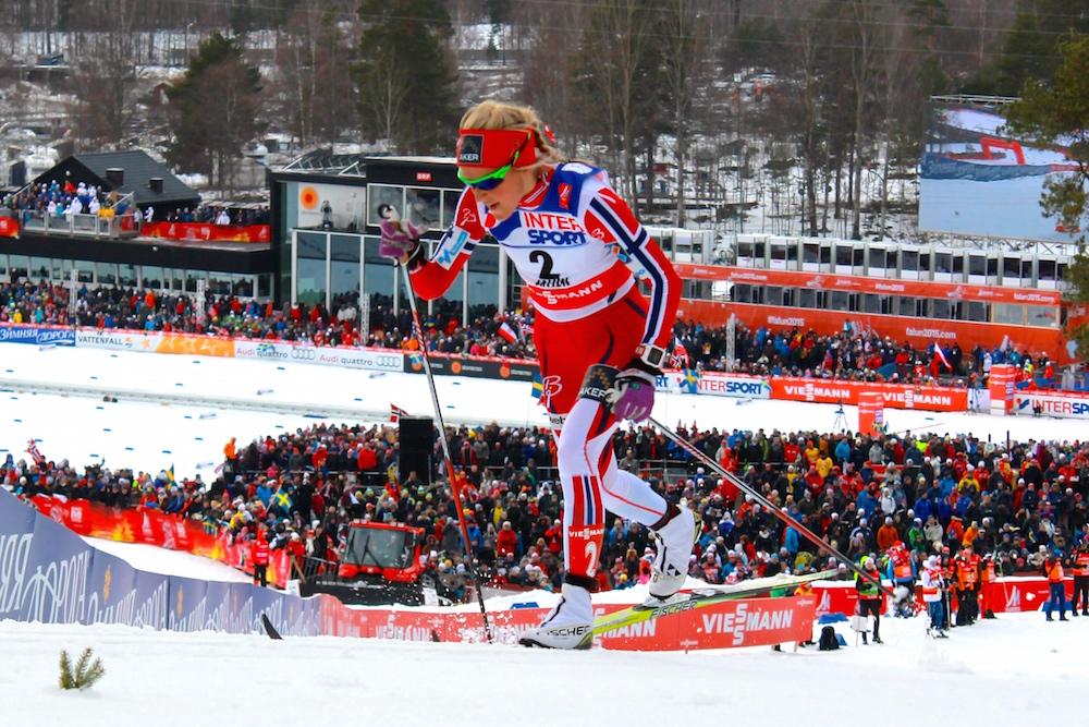 https://fasterskier.com/wp-content/blogs.dir/1/files/2015/02/Johaug-2nd-lap-sprint-hill.jpg