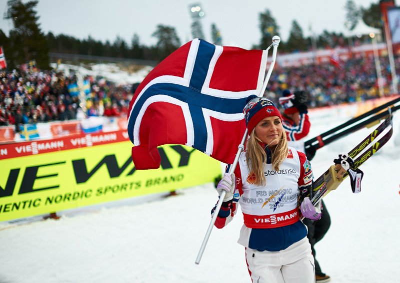https://fasterskier.com/wp-content/blogs.dir/1/files/2015/02/Johaug260215mf035.jpg
