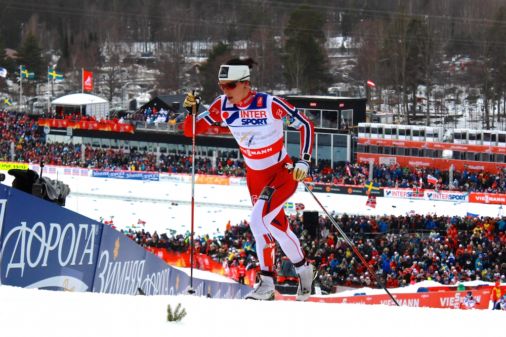 https://fasterskier.com/wp-content/blogs.dir/1/files/2015/02/Marit-Bjorgen-2nd-lap-sprint-hill.jpg