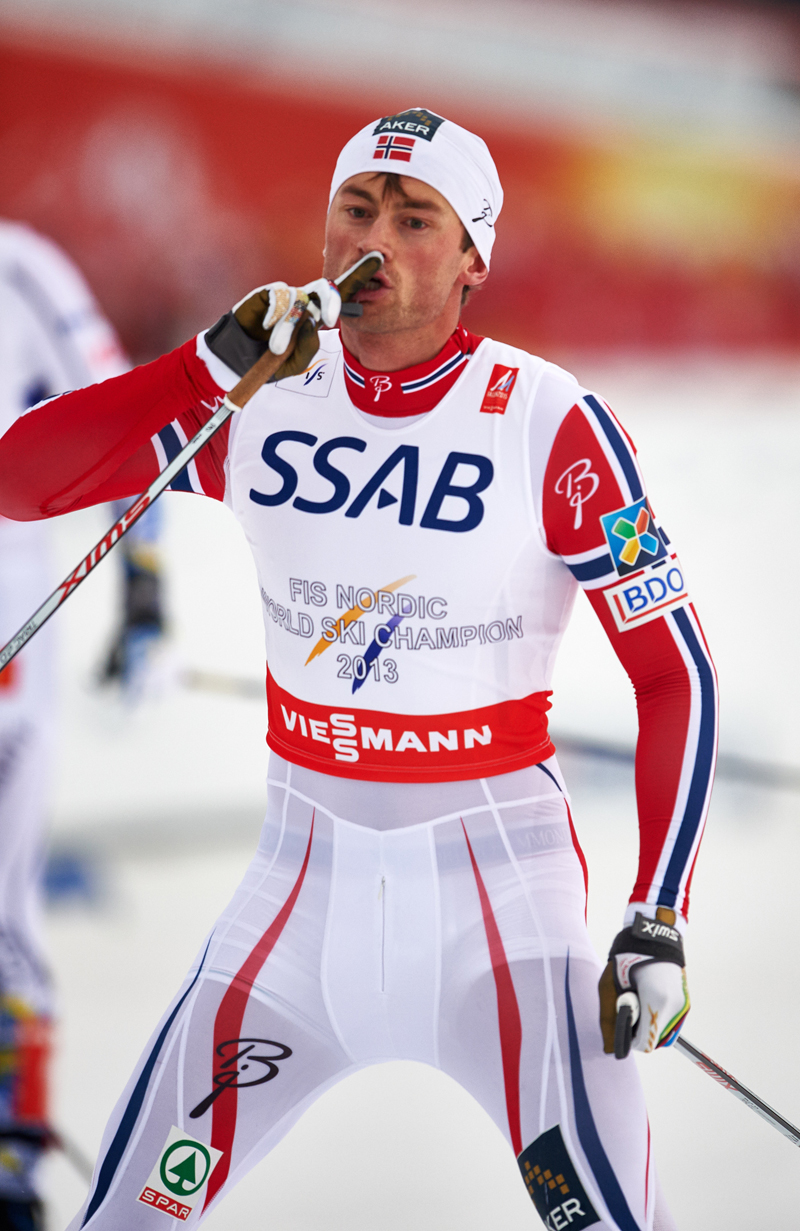 https://fasterskier.com/wp-content/blogs.dir/1/files/2015/02/Northug270215mf025.jpg