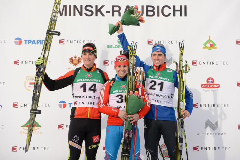 https://fasterskier.com/wp-content/blogs.dir/1/files/2015/02/Raubichi_podium.jpg