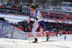 Three in Top 20, U.S. Women Prove Their Mettle With Gritty Results in Worlds 30 k