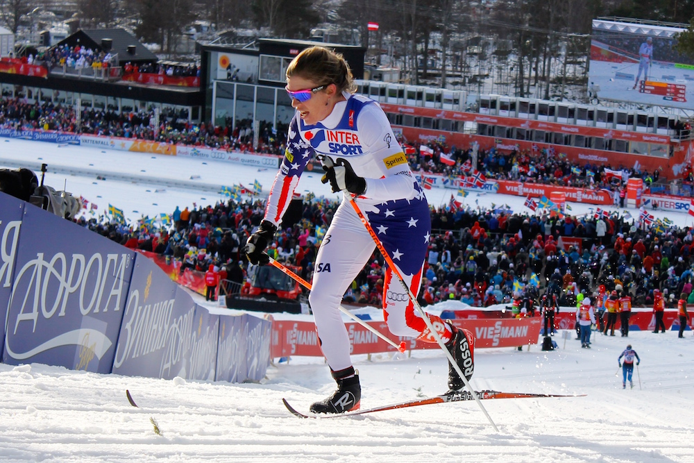 https://fasterskier.com/wp-content/blogs.dir/1/files/2015/02/Rosie-Brennan-2nd-to-last-hill-last-lap-.jpg