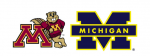 University of Minnesota and University of Michigan Clubs and Teams Sport BeFAST