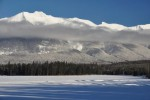 Small Montana Town Working to Create a Big Nordic Ski Vision
