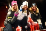 Inside the Lahti World Champs Roster with Chris Grover