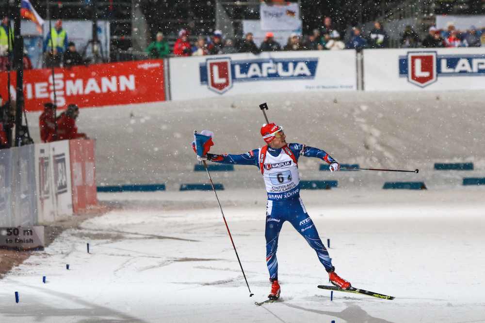https://fasterskier.com/wp-content/blogs.dir/1/files/2015/03/BWCH-5.3.2015-Mixed-Relay-CZE-Ondrej-Moravec-photo-Jarno-Artika-1.jpg