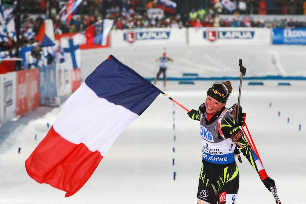 https://fasterskier.com/wp-content/blogs.dir/1/files/2015/03/BWCH-women-10km-pursuit-fra-Habert-photo-Jarno-Artika-11.jpg