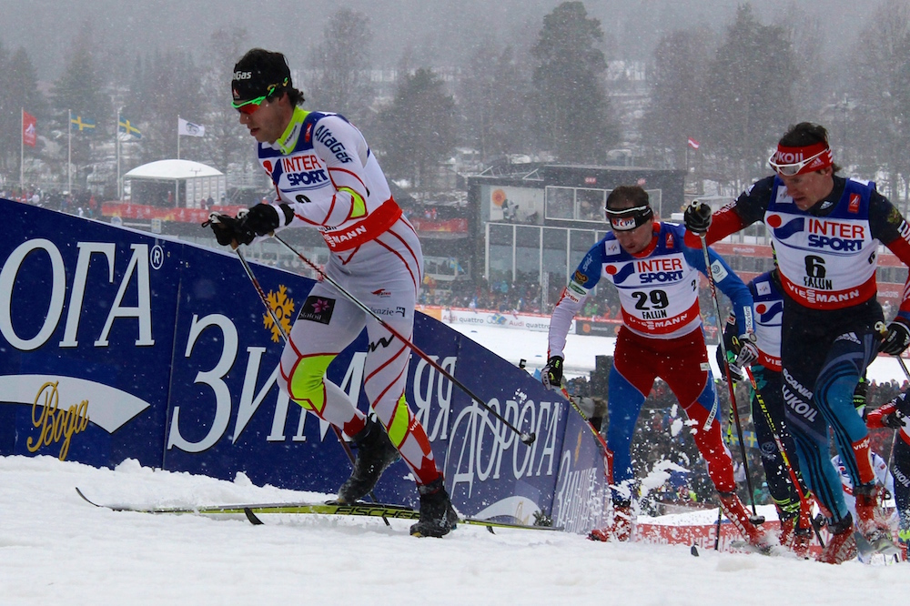 https://fasterskier.com/wp-content/blogs.dir/1/files/2015/03/Harvey-leading-Vylegzhanin-and-Bauer-around-29-k.jpg