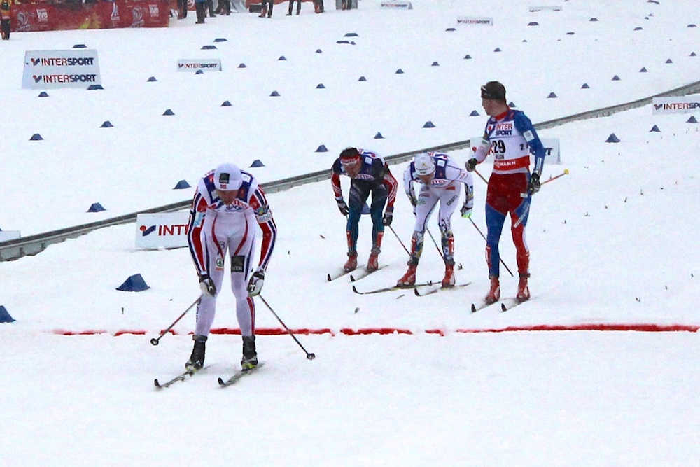 https://fasterskier.com/wp-content/blogs.dir/1/files/2015/03/Northug-wins-Bauer-looks-back-before-finish.jpg