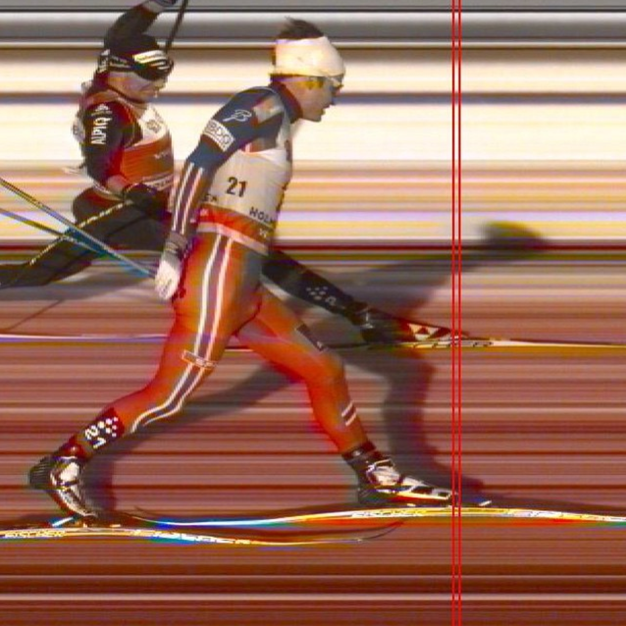 https://fasterskier.com/wp-content/blogs.dir/1/files/2015/03/Roethe-Cologna-Photo-Finish-FIS-Instagram.png