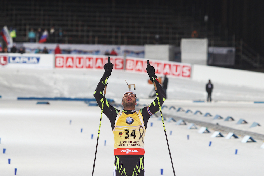 https://fasterskier.com/wp-content/blogs.dir/1/files/2015/03/martinfourcade.jpg