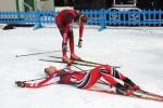 University of New Mexico Cuts Ski Program