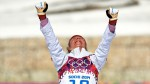Norway's Steira Retires After 12 years on World Cup Circuit