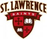 St. Lawrence University Seeks Graduate Assistant Coach