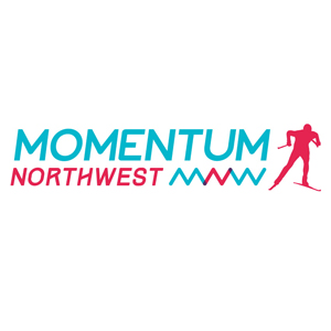 https://fasterskier.com/wp-content/blogs.dir/1/files/2015/05/MomentumNorthwest-logo-sq.jpg