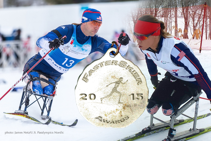 https://fasterskier.com/wp-content/blogs.dir/1/files/2015/05/para-nordic-skiers-of-the-year.jpg