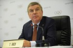 By Severing Ties, Bach Kills SportAccord; IOC Carries Full Weight of Sport's Future & Reform