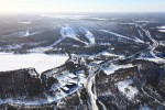 2016 Masters World Cup Set to Take Place in Vuokatti