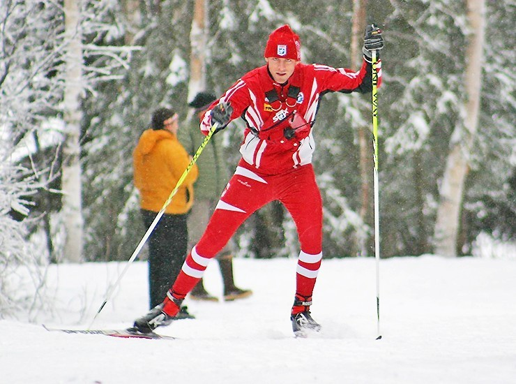 Several RMISA Schools Currently Without an Active Nordic Coach