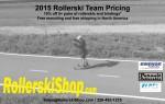 RollerskiShop.com Team Pricing