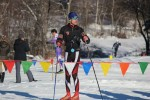 Interview: Terko on Leaving St. Lawrence for Mansfield Nordic