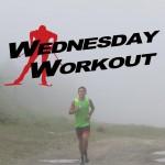 Wednesday Workout: Stratton Mountain School's Vertical Challenge