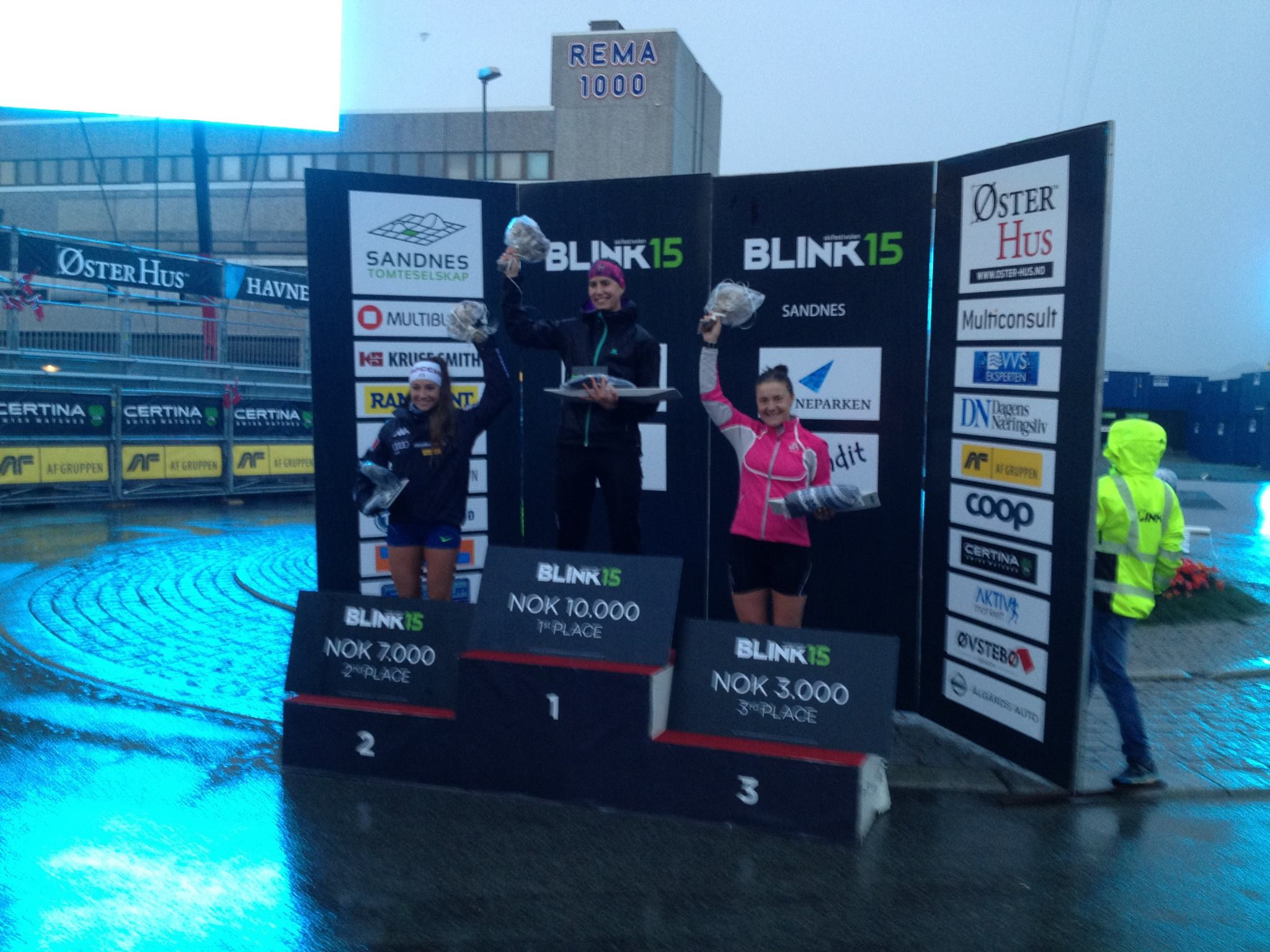 https://fasterskier.com/wp-content/blogs.dir/1/files/2015/08/Blink-podium.jpg