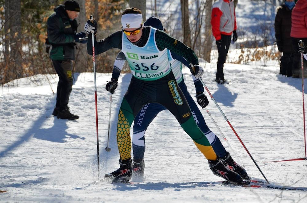 https://fasterskier.com/wp-content/blogs.dir/1/files/2015/08/Jørgen_racing.jpg