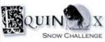 Event Director Needed for 2016 Equinox Ski Challenge
