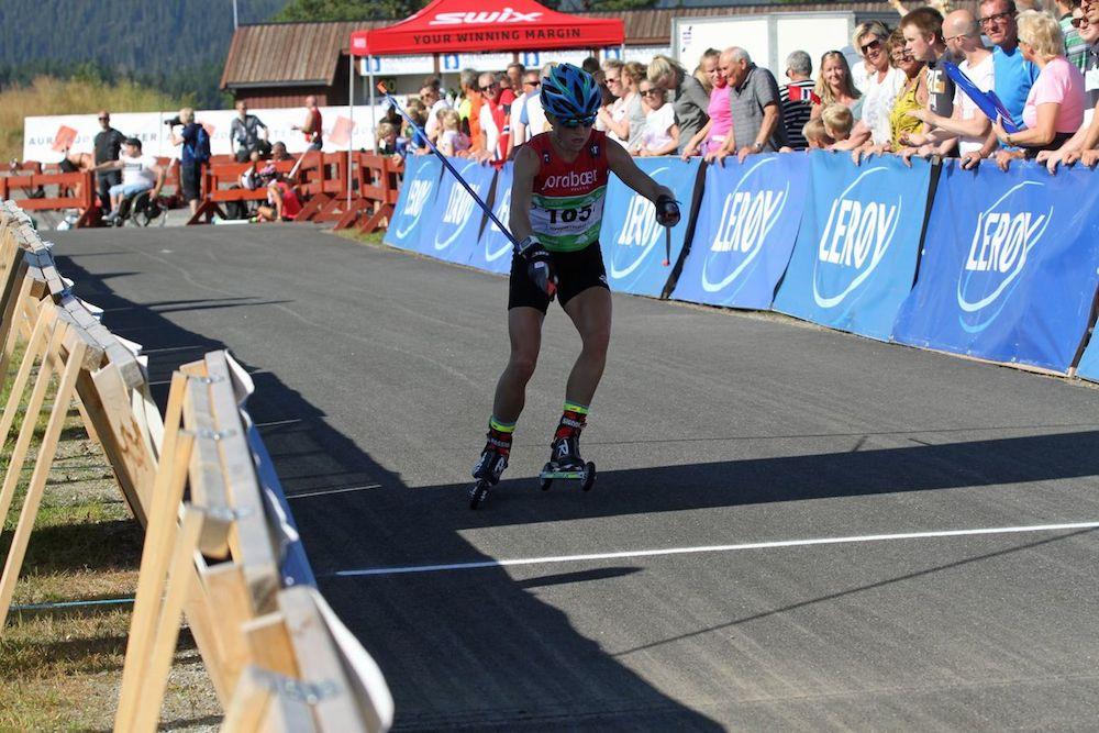 https://fasterskier.com/wp-content/blogs.dir/1/files/2015/08/liz_skiathlon.jpg
