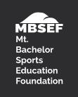 https://fasterskier.com/wp-content/blogs.dir/1/files/2015/08/mbsef-logo.jpg