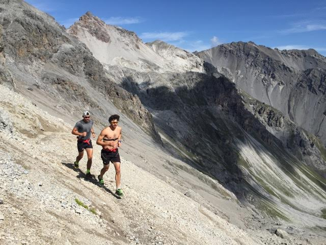 https://fasterskier.com/wp-content/blogs.dir/1/files/2015/08/trail-running-Italy.jpg