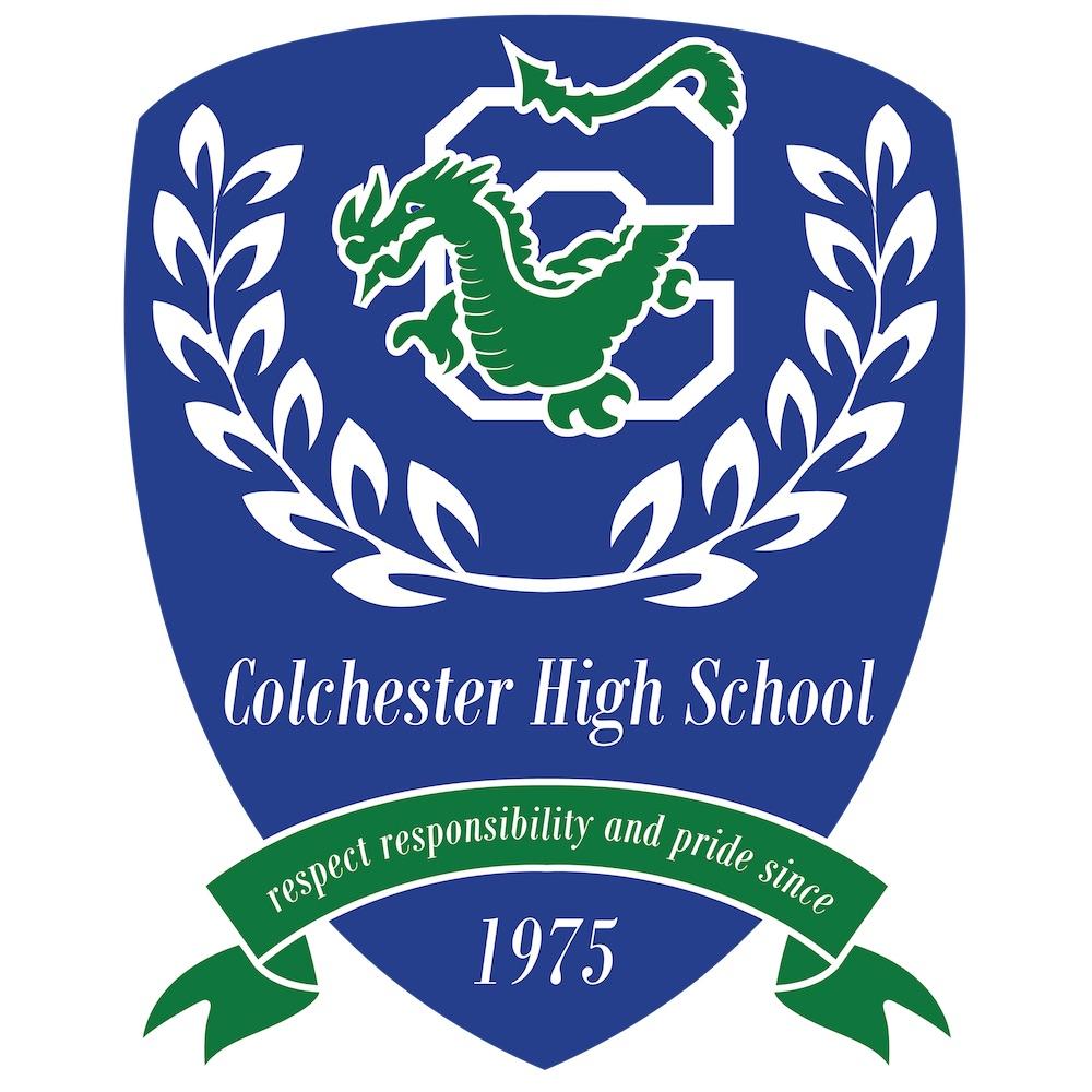 https://fasterskier.com/wp-content/blogs.dir/1/files/2015/09/Colchester-High-School-Crest-01.jpg